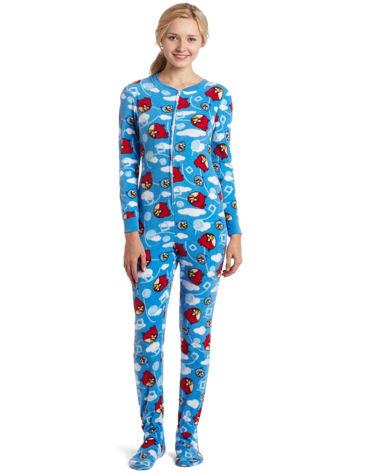 1000 images about onesies on pinterest cow print men
