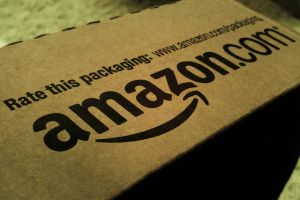 Amazon Publishing promises authors faster royalty payments | paidContent