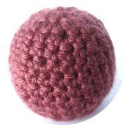 002 Häkelball