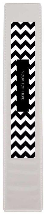 free printable binder spine