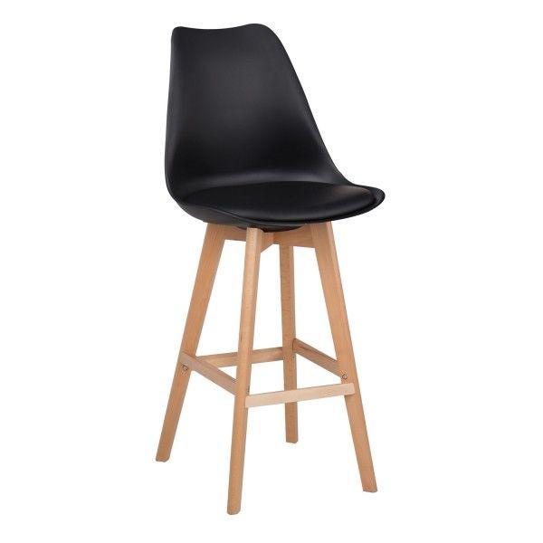 Buy Et De StoolsStool Tabouret NordicChaise Bar Chair 0OnkwX8P