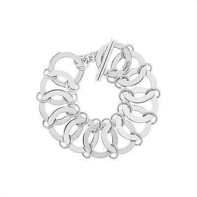 Breeze Chain Wrist