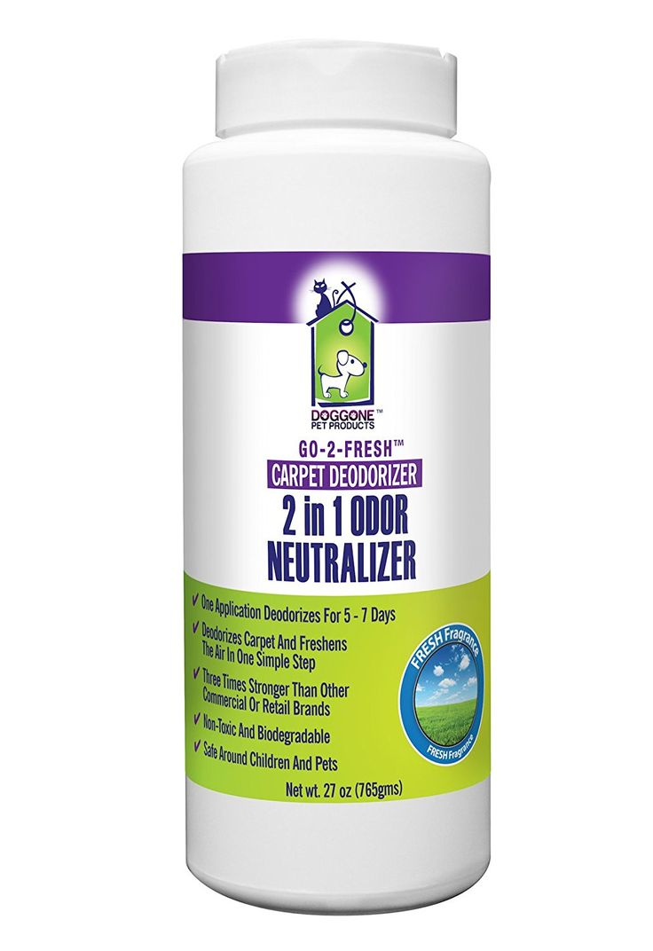 средство против запаха изо рта sb12 отзывы