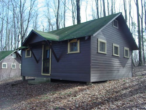 23 best images about scenes at wanake on pinterest ohio for Camp joy ohio cabins