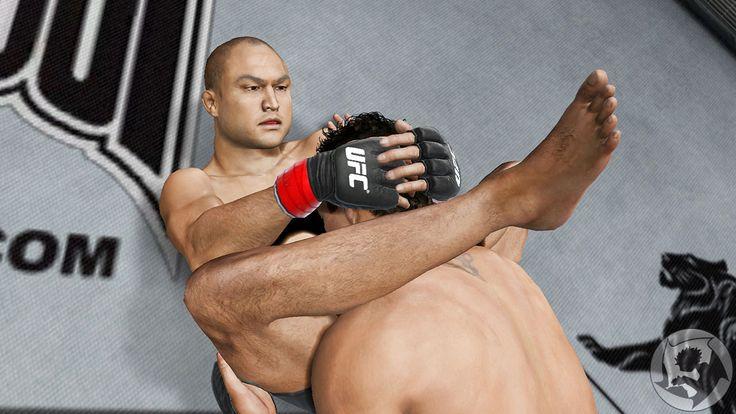 Download .torrent - UFC Undisputed 3 – XBOX 360 - http://games.torrentsnack.com/ufc-undisputed-3-xbox-360/