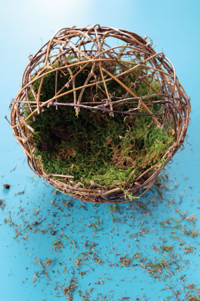 Make-Your-Own-Fairy-Sphere-Crafts-Unleashed-4
