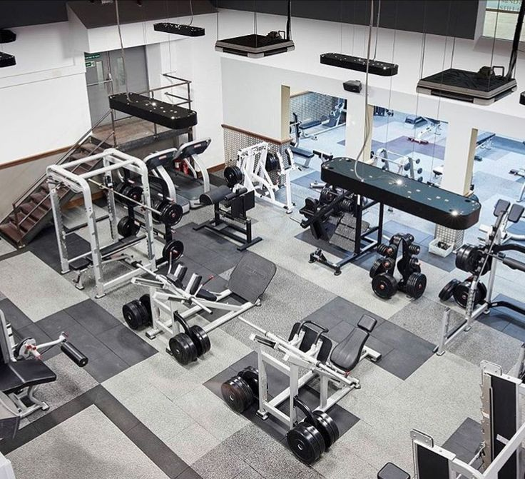 Pin By John Giannakopoulos On Gym Gym Room At Home Home Gym Design Gym Design Interior