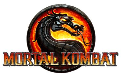 TheMunSession - Motorsport Music Gaming: Mortal Kombat - Games Accion Juegos