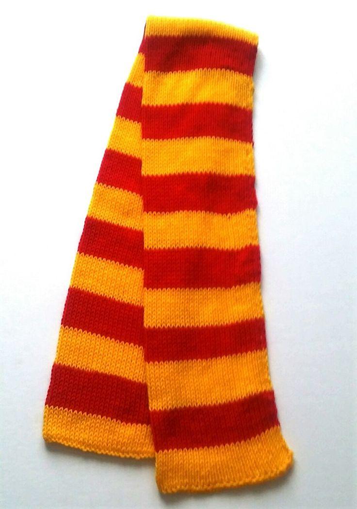 Совсем осень наступила, мы подготовили теплые шарфы для вас. Фирменные цвета, нанесение логотипа. тираж от 1 шт. заказывайте по тел. +79607598633