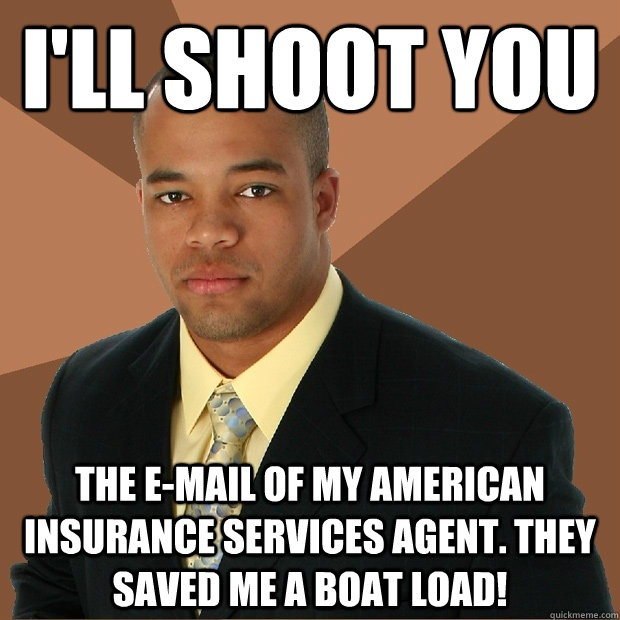 Successful Black Man American Black Guy Meme Funny P Funny Memes