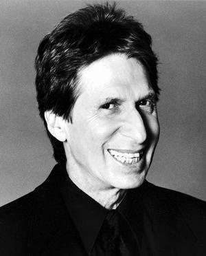 David Brenner - I went to the movies in Aspen and he was in the audience. The movie sucked, but the comments he made turned it into a great comedy.