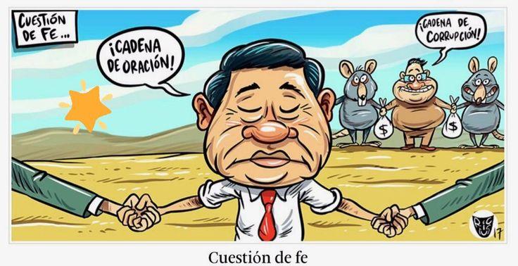 (23) Twitter, Osorio Chong y Javier Duarte