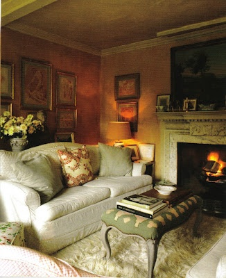 1000 Ideas About Hunting Lodge Decor On Pinterest Hunting Lodge Interiors Hunting Cabin And