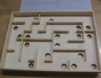 ber ideen zu werken mit kindern auf pinterest kinder basteln und bastel. Black Bedroom Furniture Sets. Home Design Ideas
