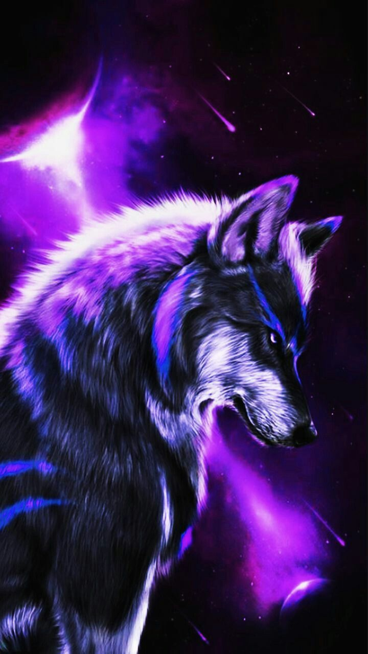 Pin By Marissa Huerta On Wolves Wallpaper Wolf Wallpaper Wolf Artwork Wolf Spirit Animal