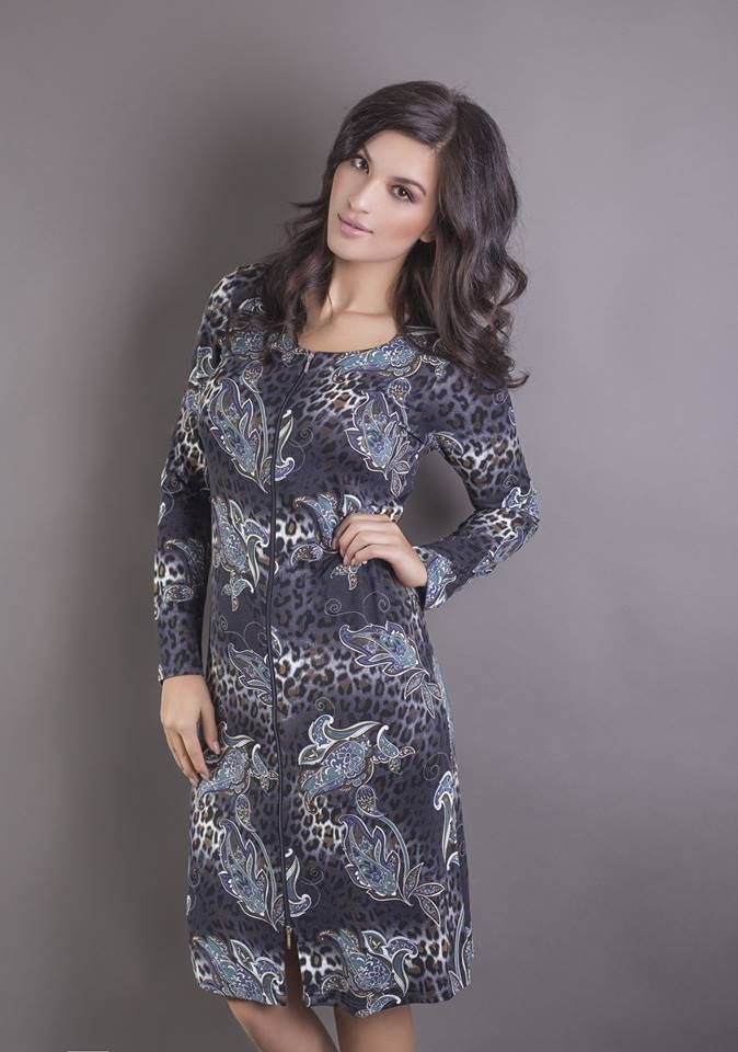 There's really nothing quite like our fashionable homewear signature print! Make your choice here: http://www.vampfashion.com/index.php/collections/P997-loungewear-set-95-viscose-5-elastane-5307-5435  #vampfashion #homewear #gift