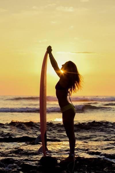 Catch a wave 11 unforgettable surfing shots  SurfSun