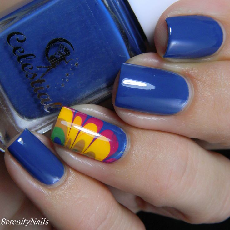 Breaker of Chains swatched by @cdavid0648