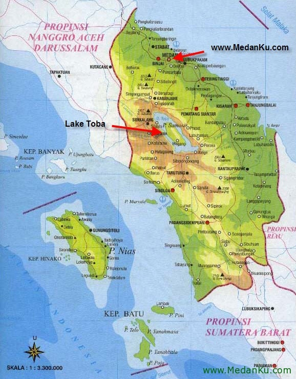 56 best indonesia 2013 images on pinterest indonesia medan and medan map publicscrutiny Image collections