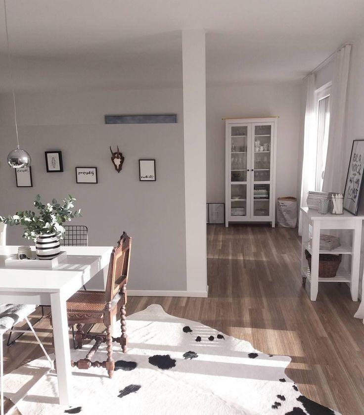 Die besten 25 offenes wohnzimmer ideen auf pinterest ofen wohnzimmer innenraum feuerstelle - Deko ofen wohnzimmer ...