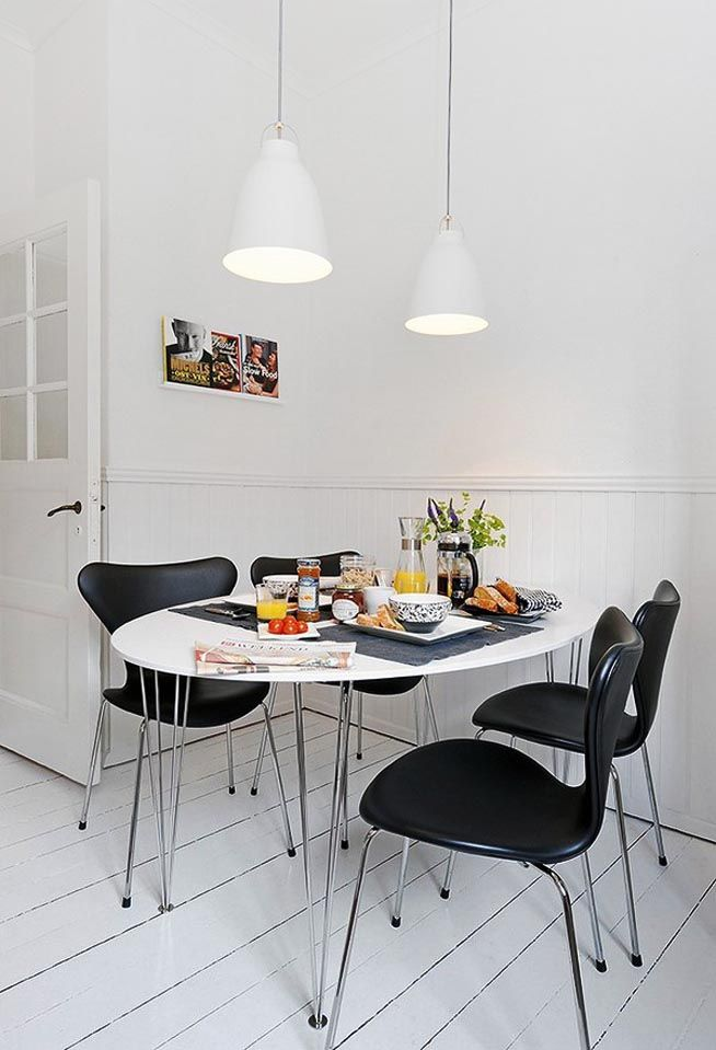 1000 ideas about ikea dining sets on pinterest ikea