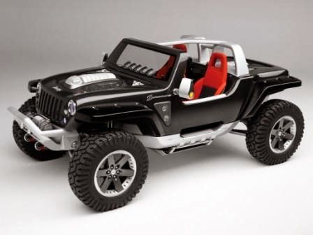 Jeep Dune Buggy Offroad With Double Hemi Engine Wrangler Off Road And Pinterest Cars Concept