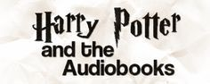 All harry potter audio books online free no download