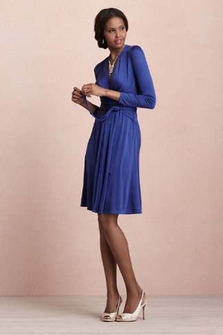 Lazuline DressEngagement Dresses, Rehearsal Dinner, Blue, Bridesmaid Dresses, Rehearal Dinner Dresses, Kate Middleton, Wraps Dresses, The Dresses, Lazulin Dresses