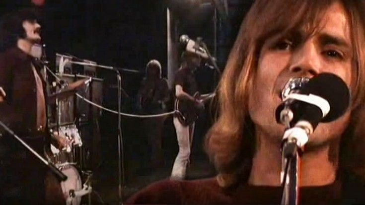 """Tagged: Moody Blues 