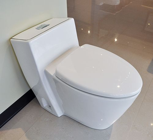 The Monte Carlo is a contemporary modern bathroom toilet that embraces the  latest trend in luxury. 41 best Beautiful toilets images on Pinterest