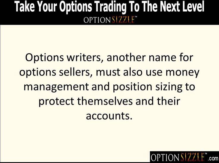 Tera trade broker search nasdaq