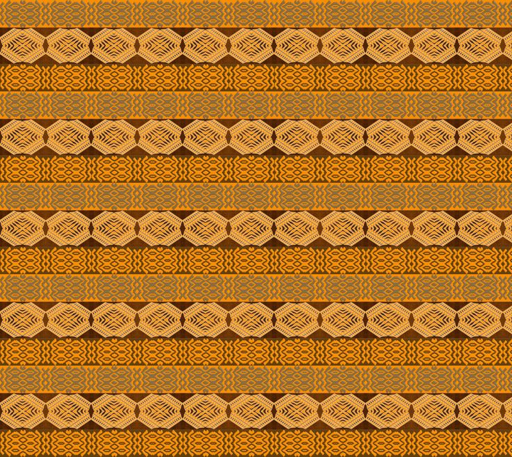 "Fabric+""ethnic+african+tribal+pattern""+by+Stellagala #artofwhere #design #fabric"
