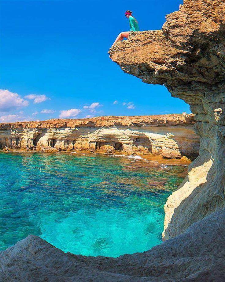 Chipre Kyrenian