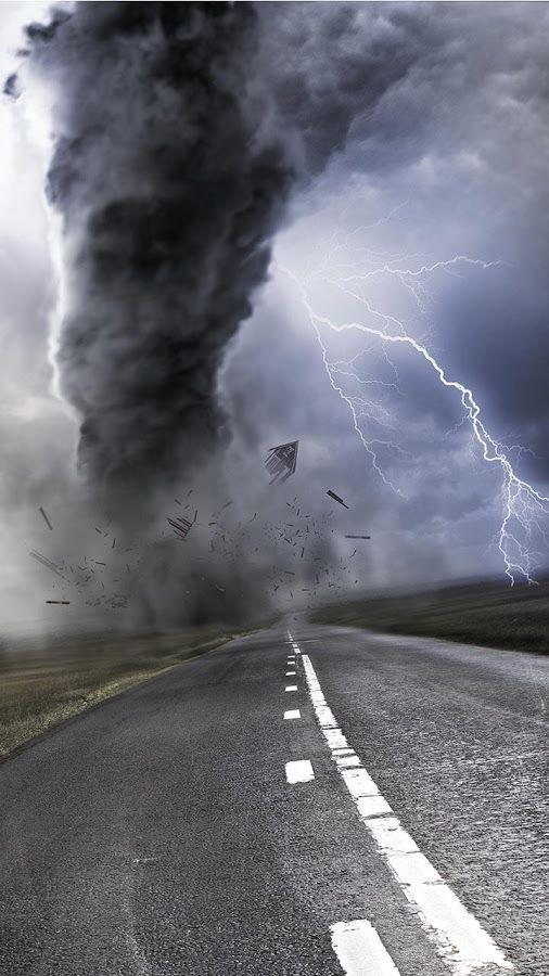 Download Storm Live Wallpaper for PC - choilieng.com