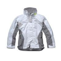 Henri Lloyd TP1 Vista Jacket Womens Ref: HLY00203  €154.99 (STG £131.74)