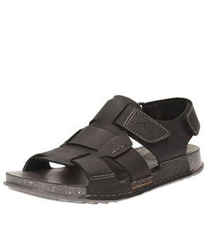 Sandale Sport Clarks Barbati