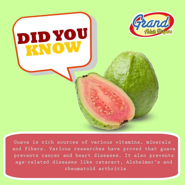 The health benefits of guava can only be enjoyed by those who eat the fruit wholly. Examples of illnesses that can be cured by guavas include scurvy, high blood pressure, dysentery, constipation and diarrhea. Even common cold and coughs can be cured by this super-fruit. With the presence of complex carbohydrates and dietary fibers guava helps in lowering cholesterol and blood sugar levels.