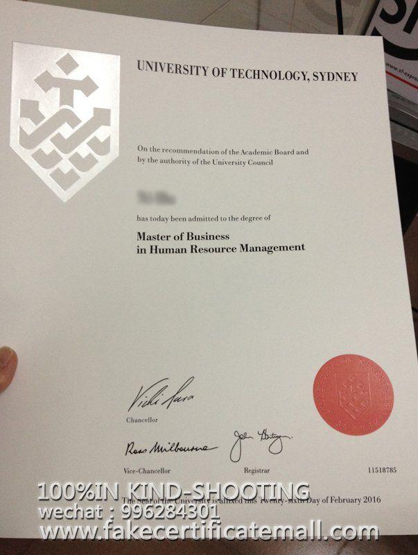 where i get universityof technology sydney certificate fake diplomascollege fake degreetranscriptsfakecertificatemallcom