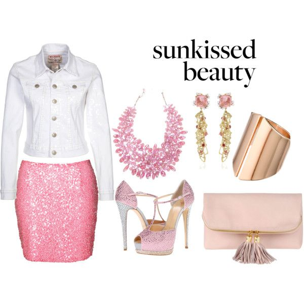 """""""sunkissed"""" by kirsty-whitaker www.sugartease.com"""
