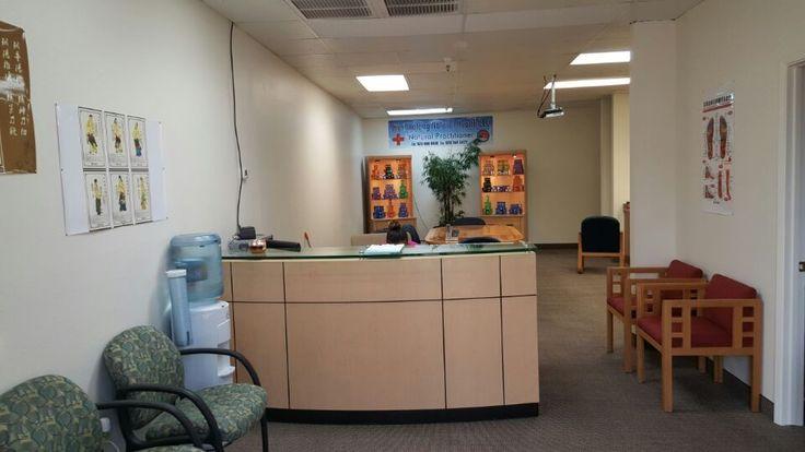 Heshoutang inaugurates newstore in U.S.A View info ...