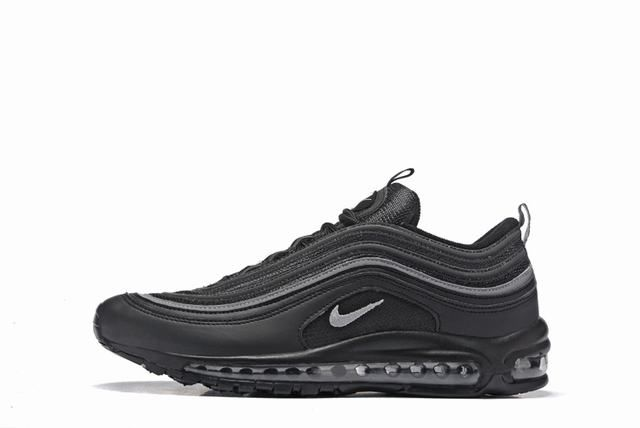 later outlet store sale save up to 80% nike air max 97 nouvelle,nike air max 97 noir homme | www ...
