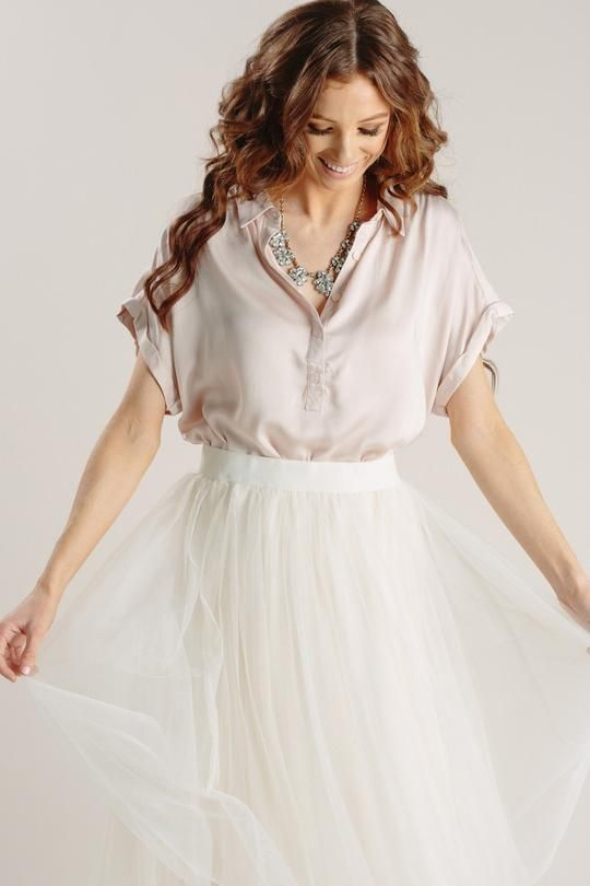 A good top is a cornerstone to any great outfit. Our basic tops are perfect  for layering and our lace tops 41479e2e8