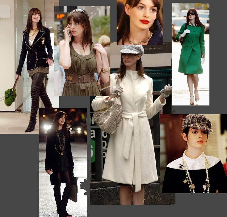 Anne Hathaway gorgeous make up, hair, clothes, face