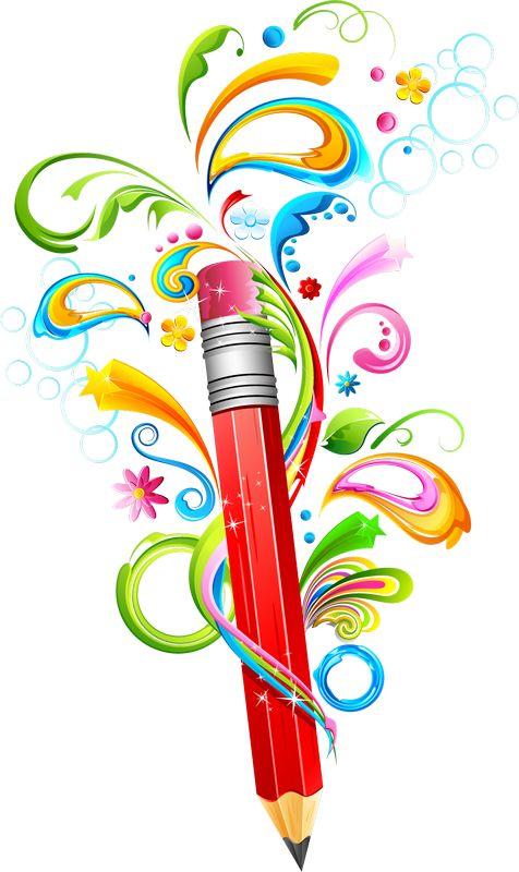 2017 best clipart images on pinterest draw moldings and rh pinterest com art clip art pictures art clip art pictures