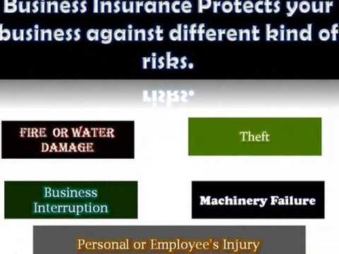 Business Insurance is a best deal for a business owner because it provides protection to your company against several types of accidental and unlucky incidents. Get an affordable business insurance and make sure that you are prepared for those unfortunate events. To know more benefits of business cover policy click at http://www.trueinsurance.com.au/business-insurance/