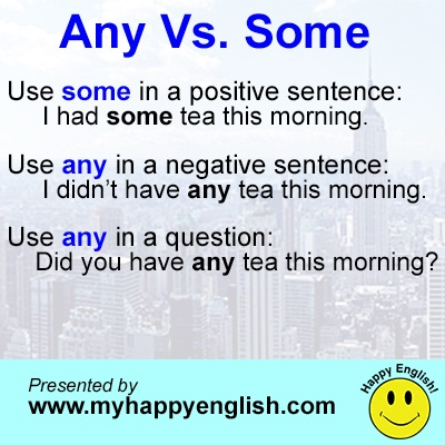 happy-english-any-vs-some