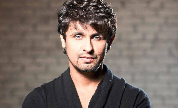 Sonu Nigam Biography, Age, Weight, Height, Friend, Bollwood, Like, Affairs, Favourite, Birthdate