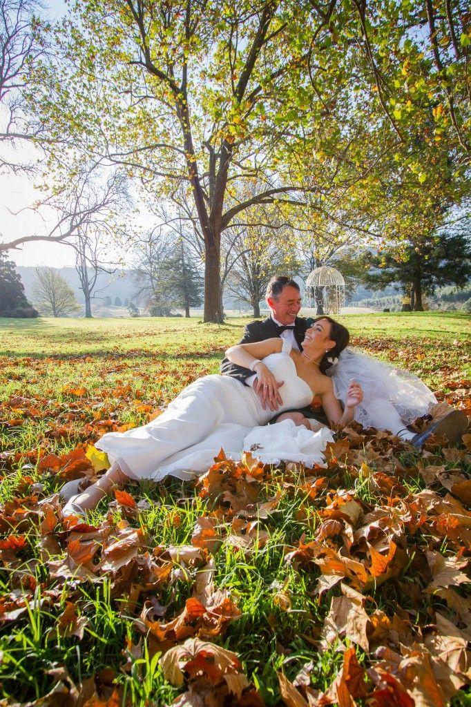 Sharyn & Gavin's wedding at Lythwood. Photography by Kim Steinberg Photography. lythwoodweddings.co.za