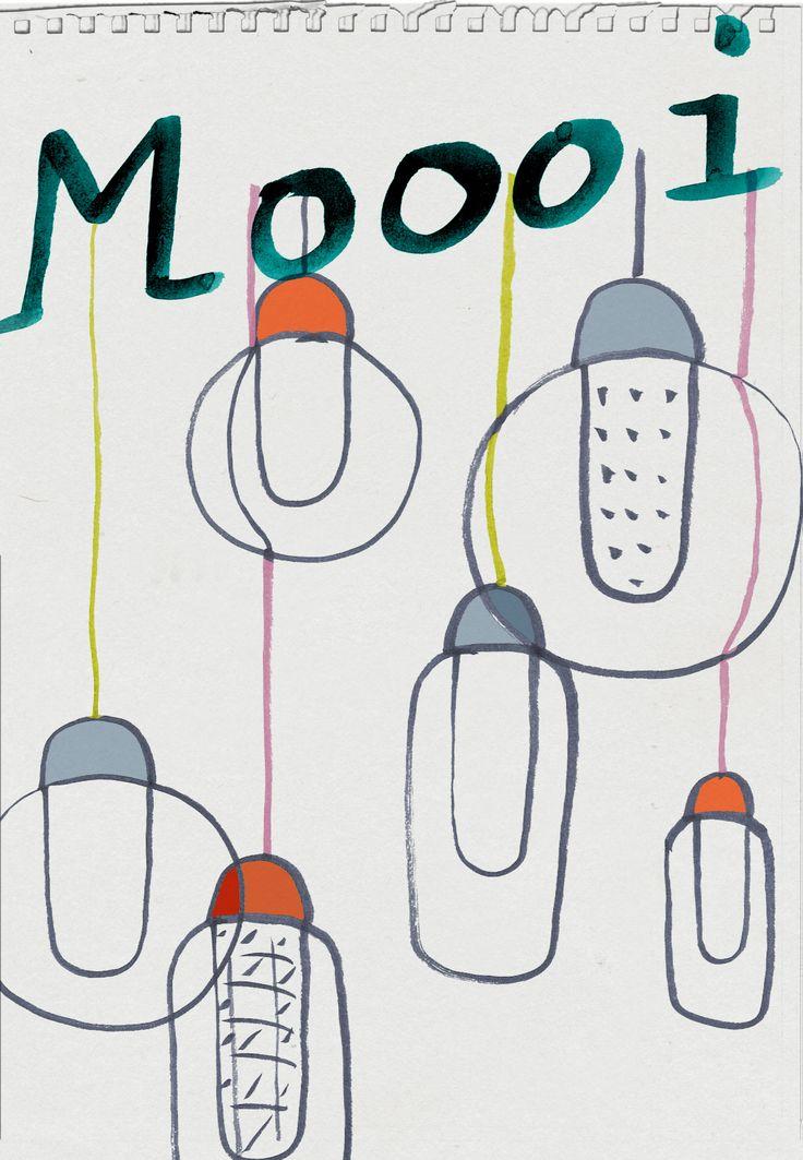 moooi www.danielecosta.net http://blog.tagesanzeiger.ch/sweethome/index.php/51706/daniele-costa-zeichnet-die-highlights-der-mailaender-moebelmesse/