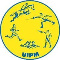2015 Modern Pentathlon Youth World Championships